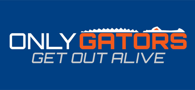 Allow us to reintroduce ourselves: The new OnlyGators.com