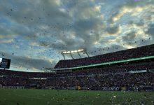 Florida, Miami to open 2019 season in Orlando Citrus Bowl