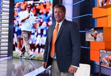Florida coach Jim McElwain talks QB desires, circumstances of Treon Harris moving to WR