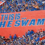 Florida to play postponed game at LSU in Baton Rouge, bring Tigers to Gainesville in 2017