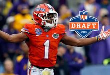 Breaking down Florida Gators ahead of 2016 NFL Draft