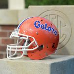 Top 25 polls, Week 3: Florida Gators back in as unanimous No. 23