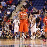 Transfer G Jalen Hudson another big addition for Florida Gators basketball