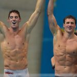 Ryan Lochte, Conor Dwyer team up to win Olympic gold for Gators; Florida gets a silver in same race