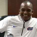 Florida Gators release coaches contracts for 2017: Randy Shannon gets massive raise