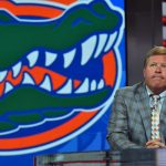Florida Gators at the 2017 SEC Media Days: Schedule, watch live, five hot topics