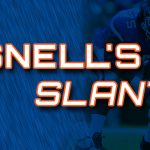 Snell's Slant: Reasons for optimism despite a shaky start for Florida