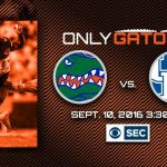 Florida Gators football vs. Kentucky: What you need to know, game pick, how to watch live