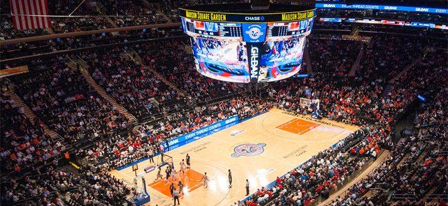 Jimmy V. Classic – Florida vs. Duke: Game pick, prediction, watch live stream, preview