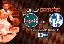 Florida Gators at Kentucky Wildcats: Pick, prediction, watch live stream, game preview