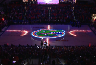 Florida basketball recruiting: Four-star PF Jalen Reed commits to Gators, boosting 2022 class