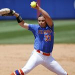 Florida softball advances to 2017 WCWS Championship Series, will play for third title in four years