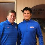 Five-star QB Matt Corral commits to Florida, giving Gators a true gunslinger