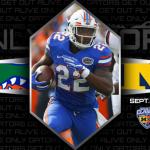 Florida vs. Michigan: Prediction, pick, live stream, watch online, TV channel, game preview