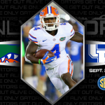 Florida at Kentucky: Prediction, pick, line, odds, live stream, watch online, TV channel, game preview