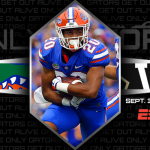 Florida vs. Vanderbilt: Prediction, pick, line, odds, live stream, watch online, TV channel, game preview