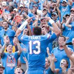 What we learned: Florida walks off with Hail Mary TD to beat Tennessee in The Swamp