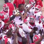 What we learned: Georgia embarrasses Florida in worst Gators loss since '82