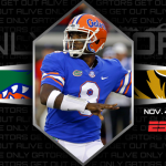 Florida at Missouri: Prediction, pick, line, odds, live stream, watch online, TV channel, game preview