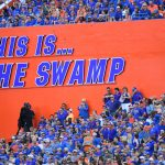 Dan Mullen completes first Florida Gators football coaching staff ahead of 2018 season