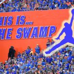 LOOK: New set of Florida Gators Jordan Brand apparel now available with Jumpman logo
