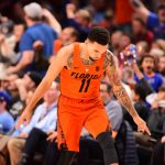 Florida basketball vs. St. Bonaventure: Prediction, pick, line, odds, watch live stream online