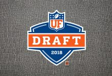2018 NFL Draft tracker: Florida Gators draft picks, full analysis, history