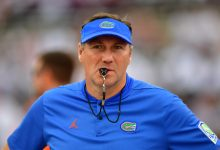 Florida brings in SEC experience with hire of David Turner as defensive line coach