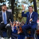 One year later, Florida is clearly a different team even if result is the same vs. Georgia