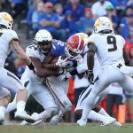 Florida football vs. Missouri score, takeaways: Time for a change after Gators embarrassed on homecoming