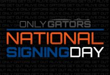 Florida college football recruiting: National Signing Day 2019 live updates