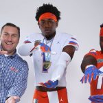 Florida football recruiting: Trio of four-star Lakeland players commit on National Signing Day