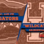 Florida basketball vs. Kentucky: Prediction, pick, line, spread, odds, watch live stream online