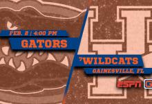Florida basketball vs. Kentucky: Prediction, pick, line, spread, odds, watch live stream online