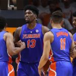 Florida vs. Tennessee score, takeaways: Gators get blasted by No. 1 Vols