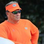 Florida football looking to clean up tackling after opener filled with miscues