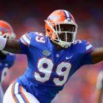 2019 NFL Draft picks: Strange showing as two Florida Gators selected on Day 2