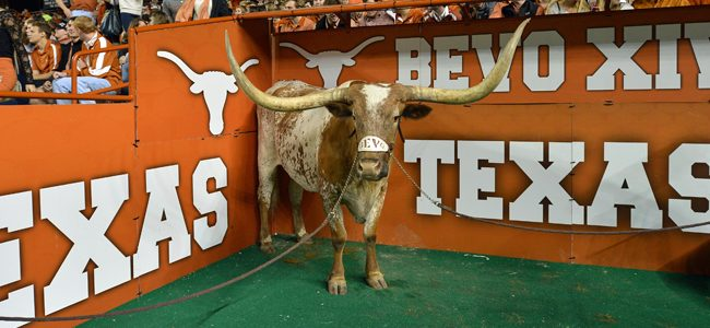 Florida, Texas football announce long-awaited home-and-home series in 2030-31