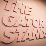 Florida football: Defense ready to shake off poor effort, bounce back at South Carolina