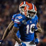 Florida football won in The Swamp, now it must survive in Death Valley