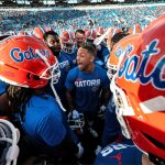 Florida football: Five-star transfer RB Lorenzo Lingard gets immediate eligibility