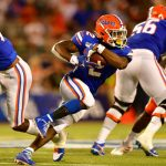 Florida football: Seniors played pivotal role in helping turn around Gators