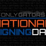 Florida college football recruiting: Early National Signing Day 2019 live updates