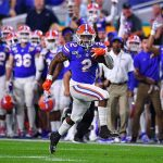 Florida vs. Virginia score, takeaways: Gators win 11th game in back-and-forth Orange Bowl 2019