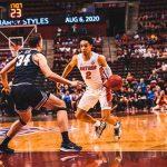 Florida basketball score, takeaways: Gators flat again in loss to Utah State