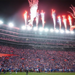 Florida football recruiting: QB Jalen Kitna, son of Jon Kitna, commits to Gators