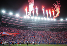 Florida Football Friday Final: Reviewing the Gators' entire 2020 offseason before Ole Miss opener