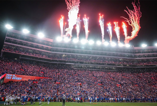 Florida football recruiting: Five-star CB Jason Marshall commits to Gators
