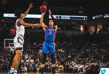 Florida basketball score, takeaways: Nembhard leads road win over South Carolina