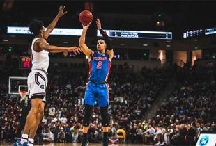 Florida basketball score, takeaways: Nembhard leads road win over South Carolina